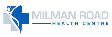 Milman Road